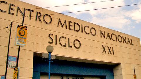 Hospitales de tercer nivel - Centro deportivo siglo xxi zaragoza ...
