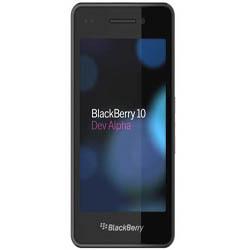 Blackberry10dev