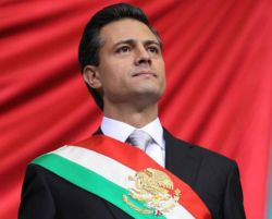 Enrique-Peña-Nieto-Presidente