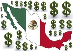 México-monetario