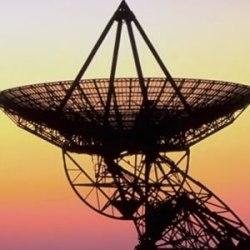 telecomunicaciones2[1]