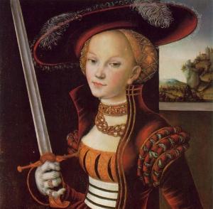 Caterina-Sforza