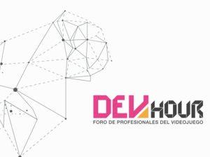 devhourmx-informacic3b3n