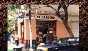 el-jarocho