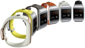Samsung-Galaxy-Gear-6-colors-side