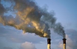 http://www.agenciasinc.es/Noticias/2013-batira-un-nuevo-record-de-emisiones-globales-de-CO2