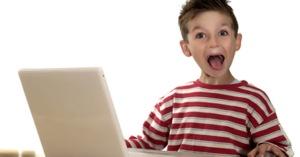 menores-de-edad-internet