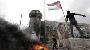 palestinos-israel-enfrentamiento