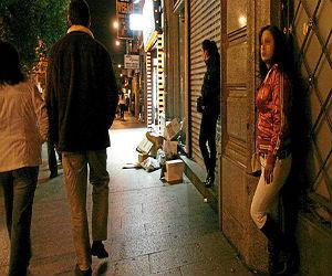 www.contrainjerencia.com