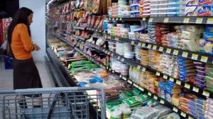 supermercado-lacteos-cuartoscuro,jpg