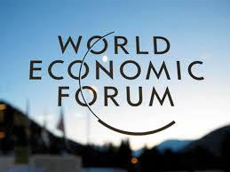Foro Económico Mundial  2014